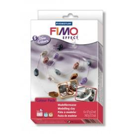 FIMO Efekt trend sada kúzelné farby