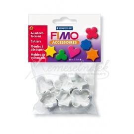 FIMO vykrajovátka