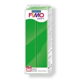 FIMO soft zelená 350g