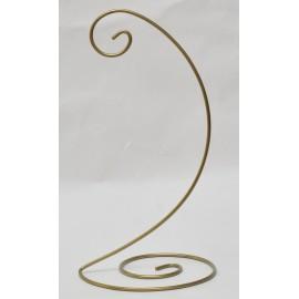 stojan spirala