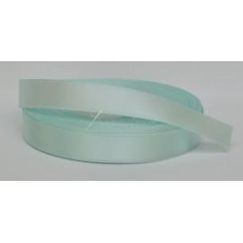 saténová stuha 12mm bledo modrá