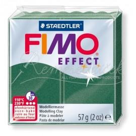 FIMO efekt metalická opálová 57g