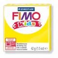 FIMO kids žltá 42g