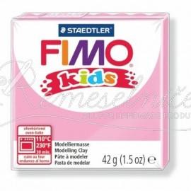 FIMO kids fuchsiová 42g