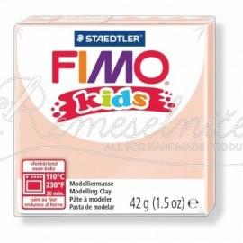 FIMO kids béžová 42g