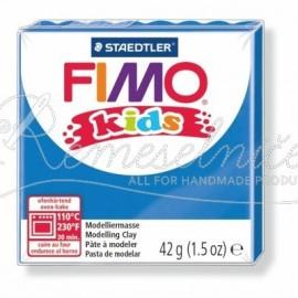 FIMO kids modrá 42g