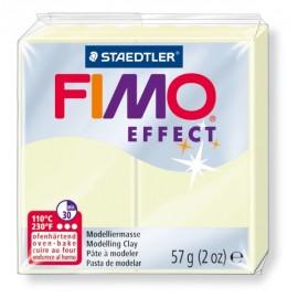 FIMO efect svietiaci v tme 57g