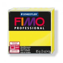 FIMO profesional citronová 85g