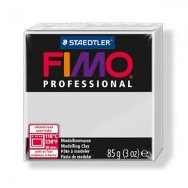 FIMO profesional delfínia šedá 85g