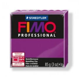 FIMO profesional fuksiová 85g