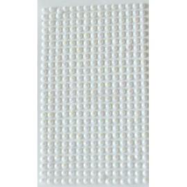 samolepiace perličky 5mm