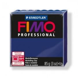 FIMO profesional námornícka modrá 85g