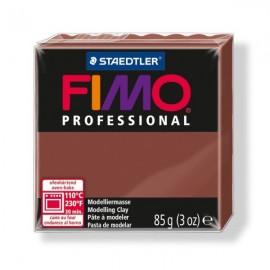 FIMO profesional čokoládová 85g