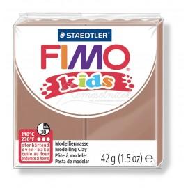 FIMO kids svetlo hneda 42g