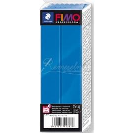 FIMO profesional modrá 350g