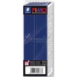 FIMO profesional námornícka modrá 350g