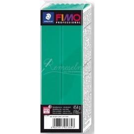 FIMO profesional zelená 350g
