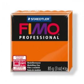 FIMO profesional oranžová 85g