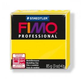 FIMO profesional žltá 85g