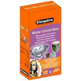 Křišťálová pryskyřice Crystal'Diamond 150ml