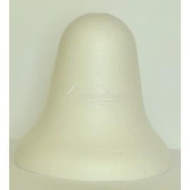 polystyrenový zvoniec 120mm