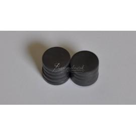 magnet 16mm